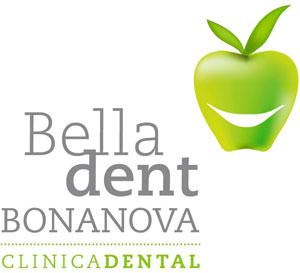 Belladent Bonanova