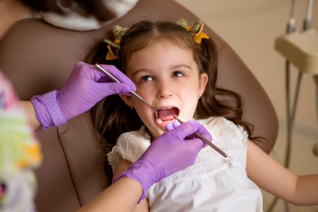 dentistas en sarria
